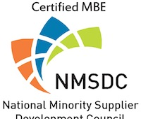 NMSDC Small