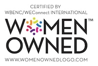 Women Owned ALT & INFO RGB_WBE_09.07.16_v1