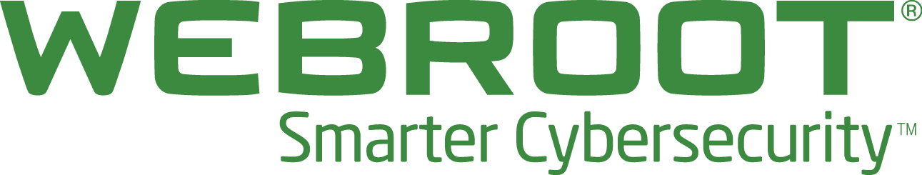 brand-page-webroot-smarter-cybersecurity-logo-green